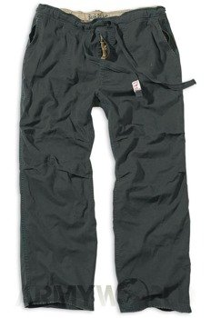 spodnie ATHLETIC TROUSER