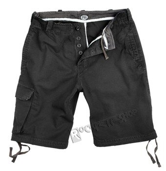 spodnie krótkie SPIRAL