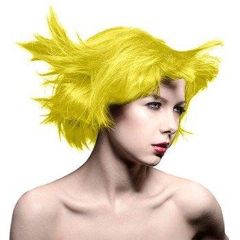 toner do włosów MANIC PANIC - SUNSHINE