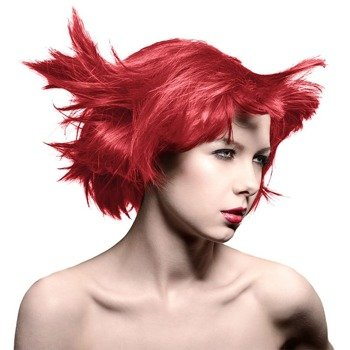 toner do włosów MANIC PANIC - WILDFIRE