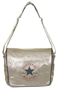 torba CONVERSE - RETRO ANTIQUE SILVER