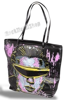 torba  IRON FIST - PARTY ALL NIGHT GIRLS TOTE