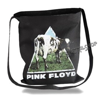 torba bawełniana PINK FLOYD - ATOM HEART