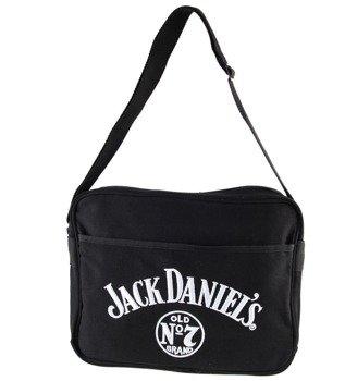 torba na ramię JACK DANIELS