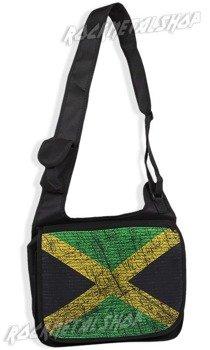 torba na ramię JAMAICA
