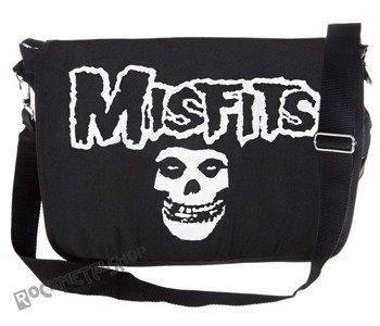 torba na ramię MISFITS