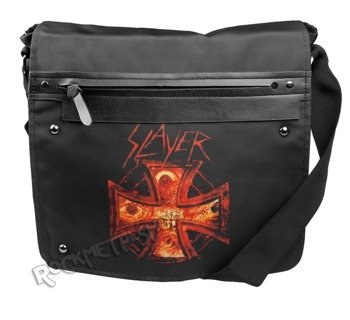 torba na ramię SLAYER