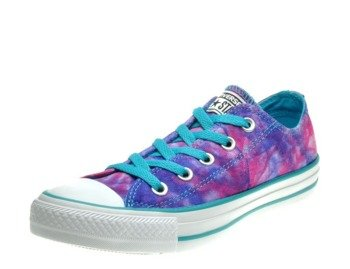 trampki CONVERSE - CHUCK TAYLOR ALL STAR CT OX MESANGE MULTI