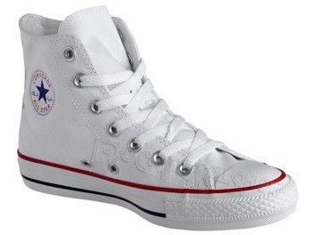 trampki Converse All Star OPTICAL WHITE