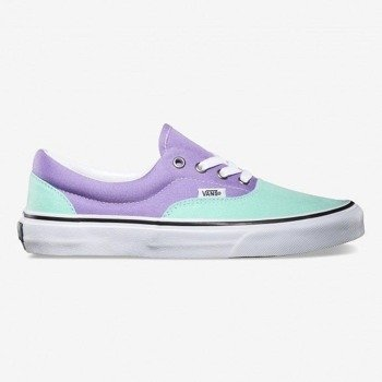 trampki VANS - ERA 2 TONE BEACH GLASS BOUGAIN