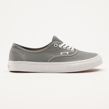 trampki damskie VANS - AUTHENTIC SLIM MONUMENT TRUE WHITE