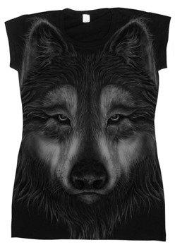 tunika damska WOLF