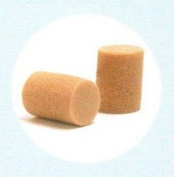 zatyczki do uszu PLANET WAVES Ear Plugs (PWEP1)