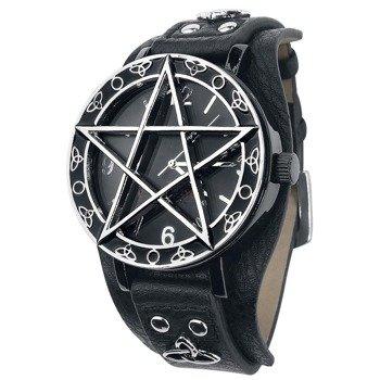 zegarek PENTAGRAM
