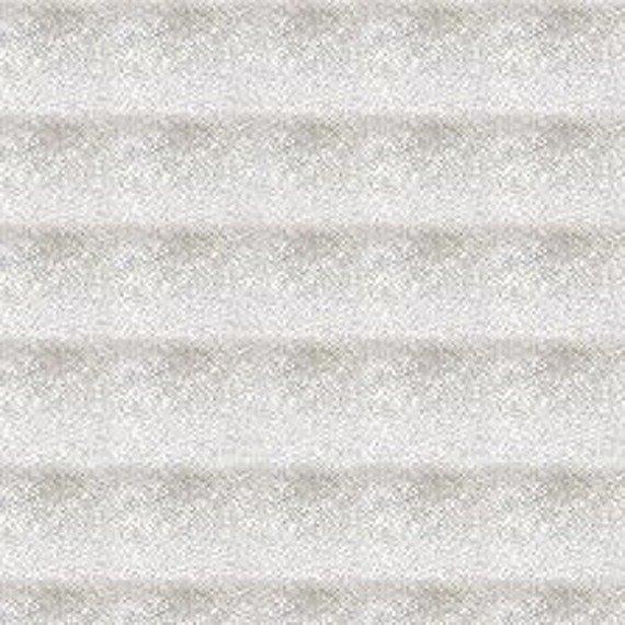 ŻEL POŁYSKUJĄCY DO TWARZY I CIAŁA, kolor BEZBARWNY/WHITE