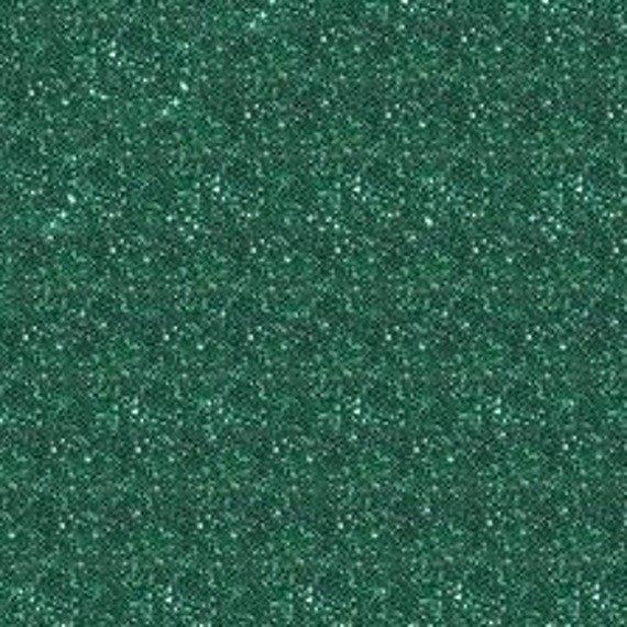 ŻEL POŁYSKUJĄCY DO TWARZY I CIAŁA, kolor ZIELONY/GREEN