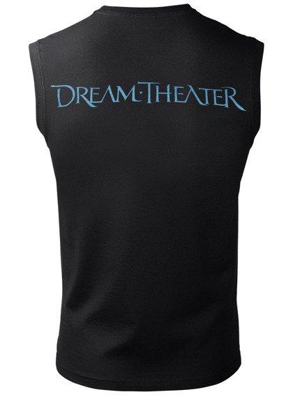 bezrękawnik DREAM THEATER - DREAM THEATER