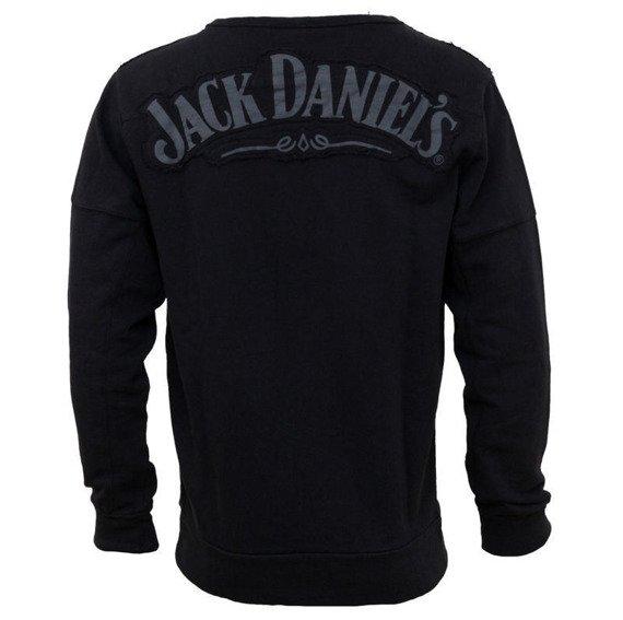 bluza JACK DANIELS - LOGO