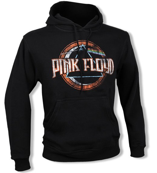 bluza PINK FLOYD - CIRCULAR SEAL