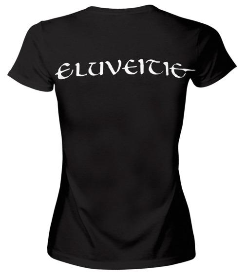 bluzka damska ELUVEITIE
