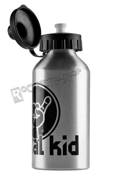 butelka aluminiowa METAL-KID