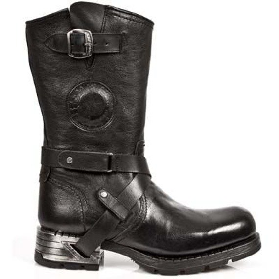 buty NEW ROCK M.MR003-S1