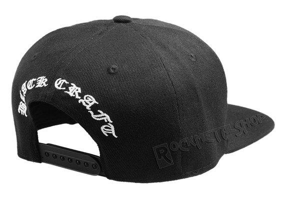 czapka BLACK CRAFT - UNHOLY