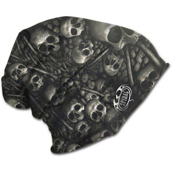 czapka CATACOMB