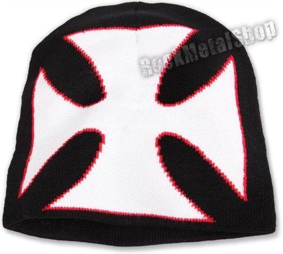 czapka CROSS