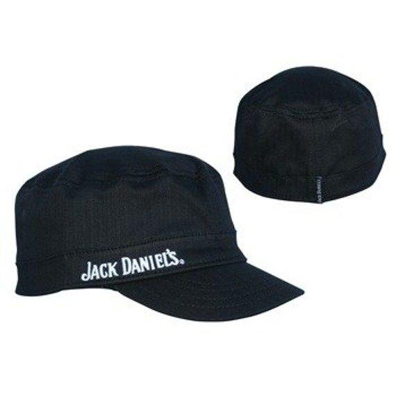 czapka JACK DANIELS - FLEXFIT CADET (FC182321JDS)