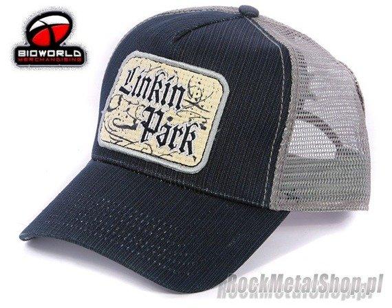 czapka LINKIN PARK