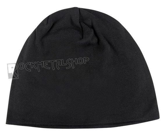 czapka MARDUK - LOGO, zimowa