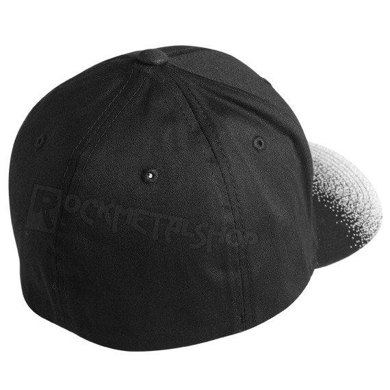 czapka MASTERDIS - BASEBALL CAP FLEXFIT FADE