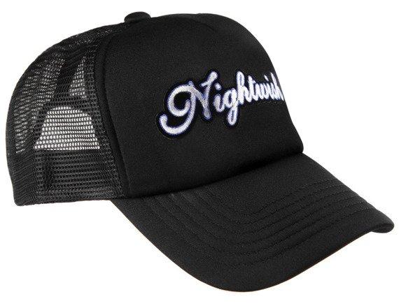 czapka NIGHTWISH - LOGO