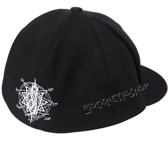 czapka SLIPKNOT - STAR