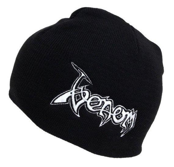 czapka VENOM, zimowa