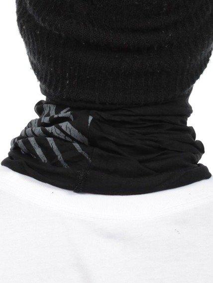 czapka/szalik WEST COAST CHOPPERS - SKULL TUBE