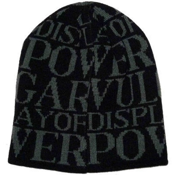 czapka zimowa PANTERA - VULGAR DISPLAY OF POWER