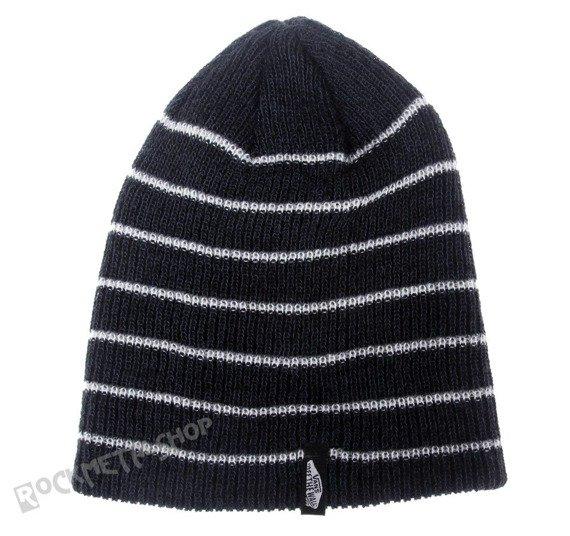 czapka zimowa VANS - MISMOEDIG ICE WATER HEATH