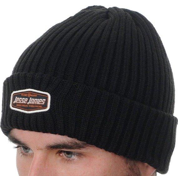 czapka zimowa WEST COAST CHOPPERS - STURDY