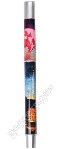 długopis PINK FLOYD - ANIMALS