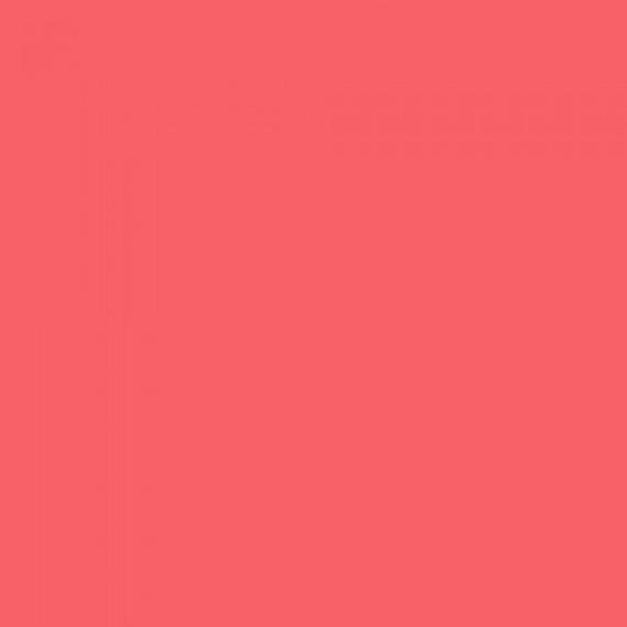 flamaster / pisak do ust, kolor PEACH / BRZOSKWINIOWY