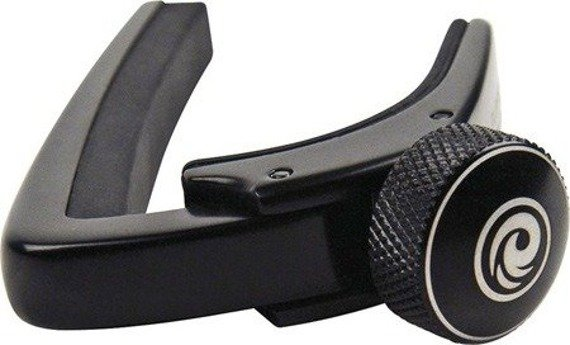 kapodaster PLANET WAVES - CLASSICAL GUITAR PRO (PW-CP-04)