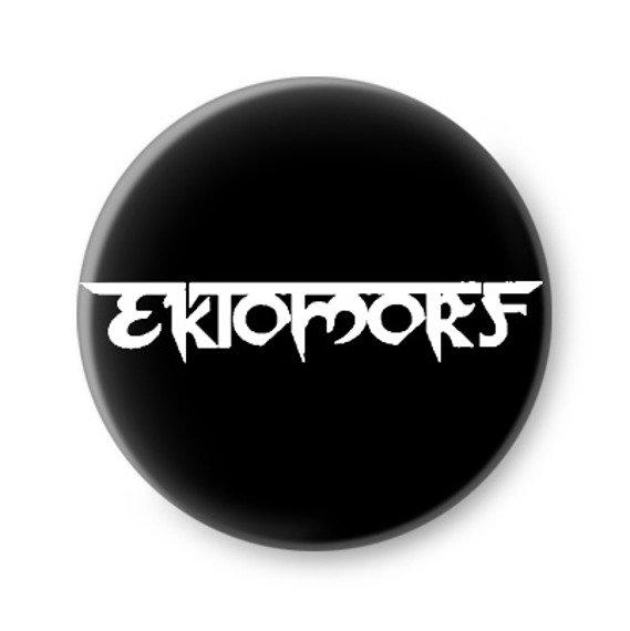 kapsel EKTOMORF - LOGO