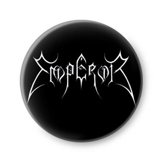 kapsel EMPEROR - LOGO