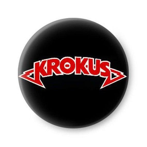 kapsel KROKUS - LOGO