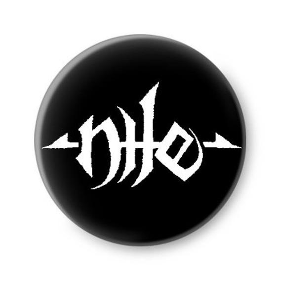 kapsel NILE - LOGO