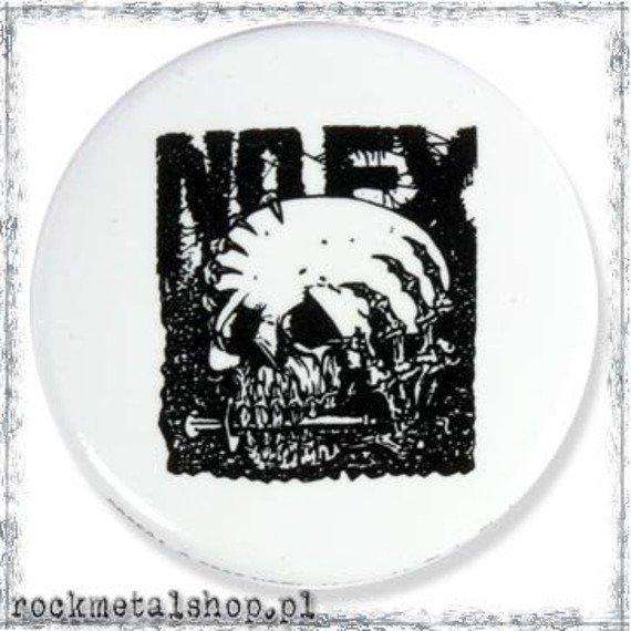kapsel NOFX  Tabassum
