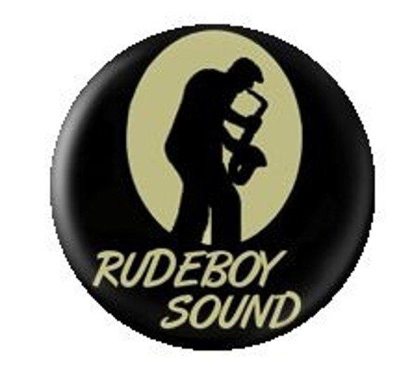 kapsel RudeBoy Sound