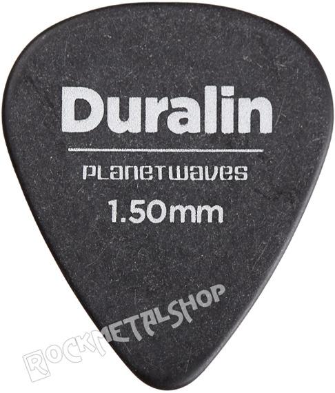 kostka gitarowa PLANET WAVES DURALIN 1.50mm